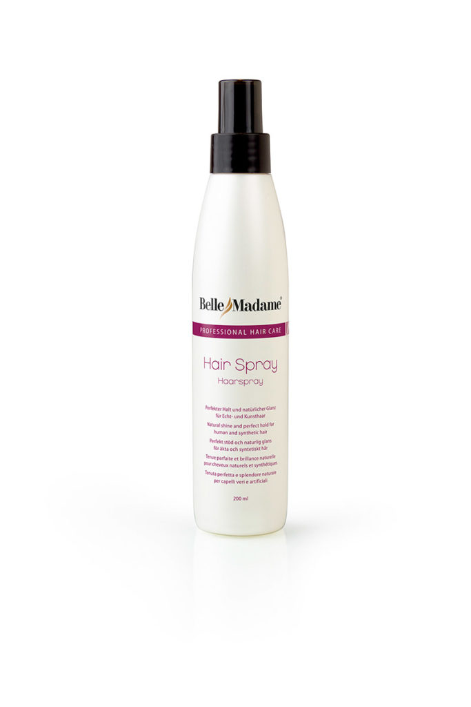 bm-5062_professional-hair-care_hair-spray_0345