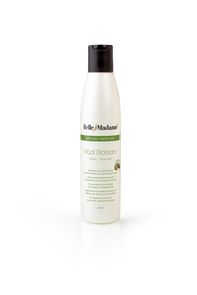 bm-6061_natural-hair-care_vital-balsam_0345