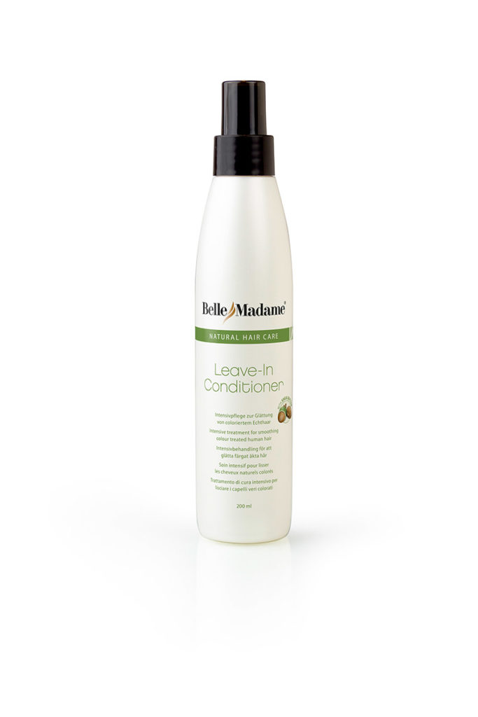 bm-6062_natural-hair-care_leave-in-conditioner_0345
