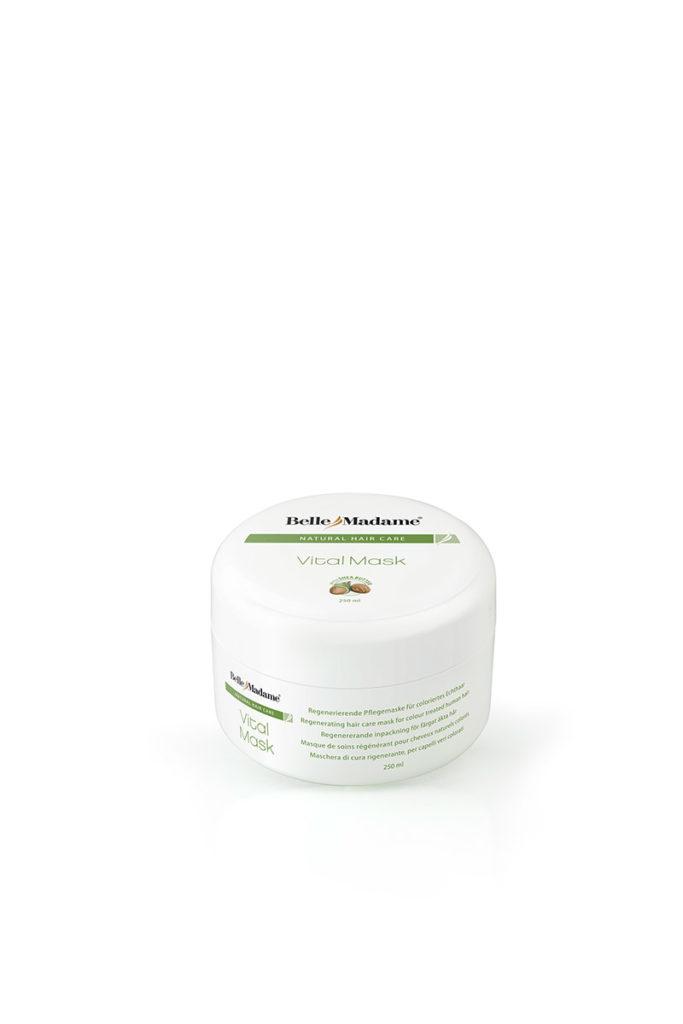 bm-6063_natural-hair-care_vital-mask_0351