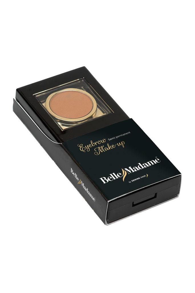 bm-6080_eyebrow-make-up_eyebrow-powder-kit