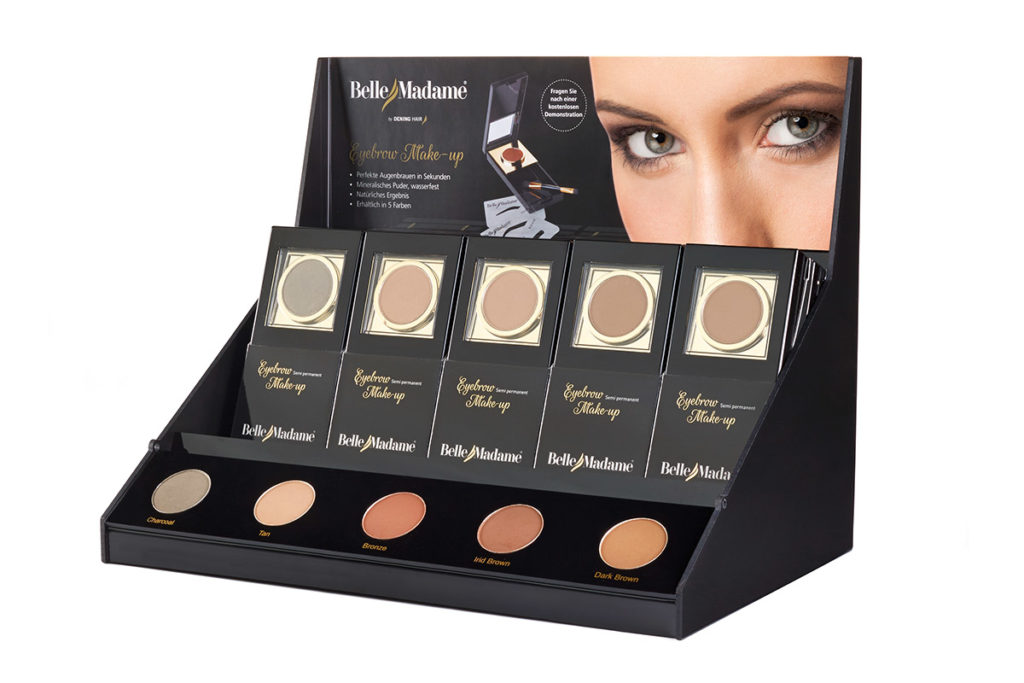 bm-6082-f_eyebrow-make-up_display