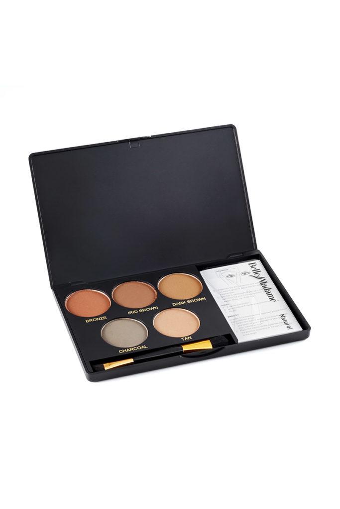 bm-6083_eyebrow-make-up_presentation-kit_5-colours