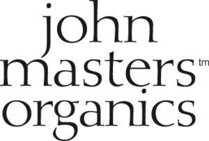 jmo-logo-schwarz