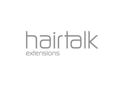 logo_hairtalk_extensions_rgb