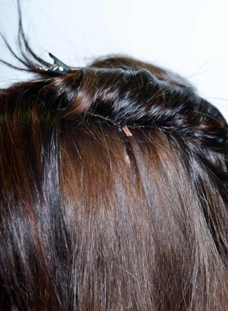 GFH Gesellschaft für Haarästhetik