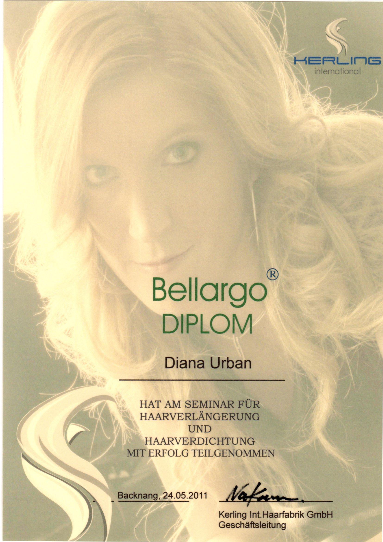 Diplom Bellargo_24.05.2011