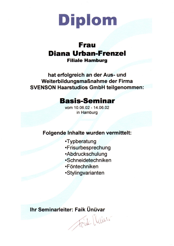 Diplom_Basis-Seminar_14.06.2002