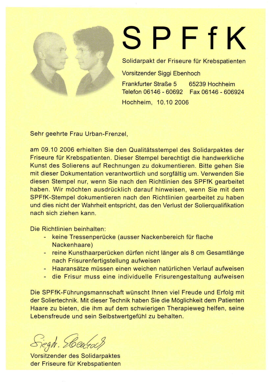 Qualitätsstempel SPFfK_10.10.2006