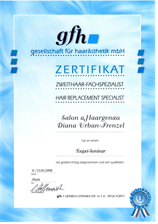 Zertifikat_Toupet-Seminar_12.05.2009