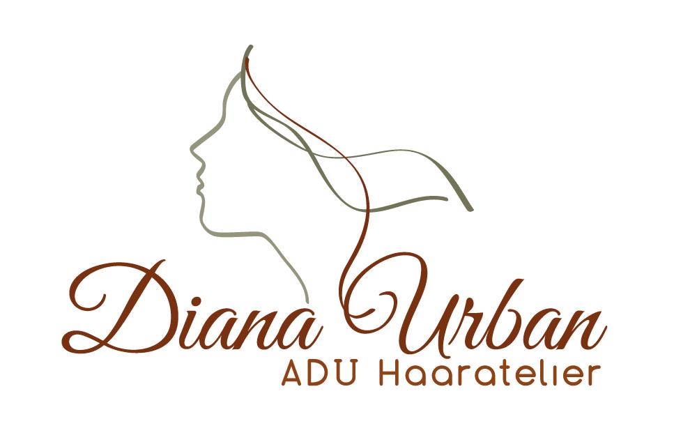 ADU Haaratelier Diana Urban