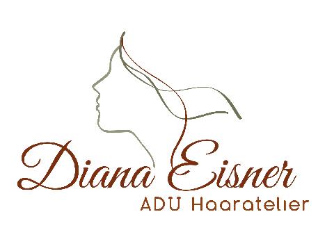 ADU Haaratelier Diana Eisner