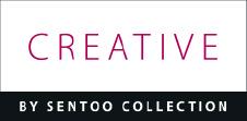 Sentoo Creative